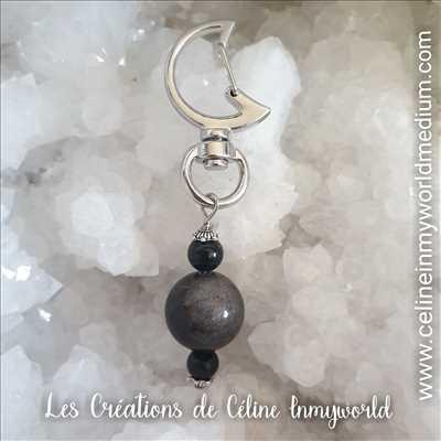 Photo Bijoux n°298 à Draguignan par Les créations de Céline inmyworld