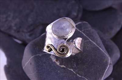 Exemple Bijoux n°309 zone Aude par Abc-bijoux-argent