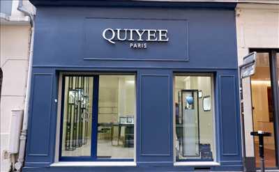Photo Bijoux n°454 à Paris 1er par QUIYEE